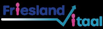 Friesland Vitaal